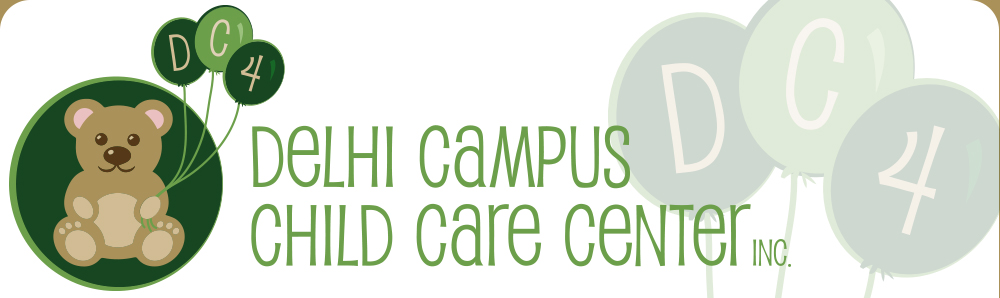 Delhi Campus Child Care Center